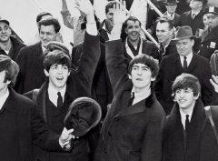 Paul McCartney live